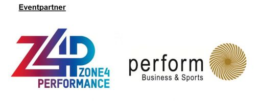 Eventpartner-Z4P-und-Perform.jpg