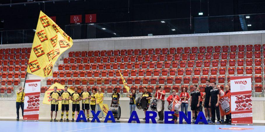 Suchergebnis auf für: arena Sport